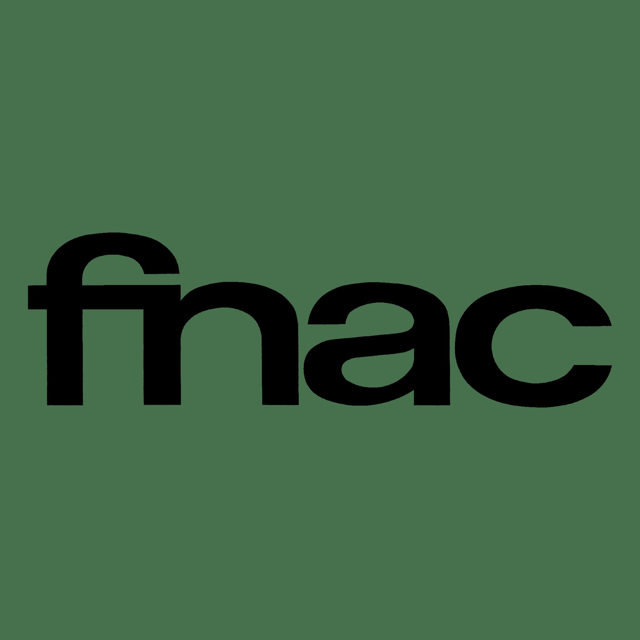 Emmanuel, Fnac Nantes