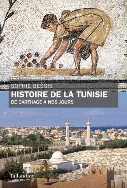 9791021021419_Histoire_de_la_Tunisie_Bessis