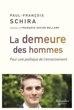 9791021036277_Demeure des hommes_SCHIRA