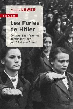 Texto-Furies de Hitler-crg