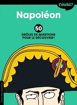 Cétéki Napoléon