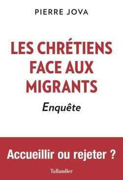 Les chrétiens face aux migrants