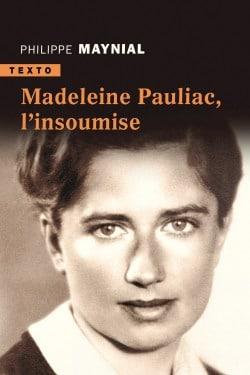 9791021037878_Madeleine Pauliac Insoumise