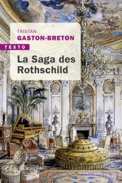 9791021038042_Saga Rothschild
