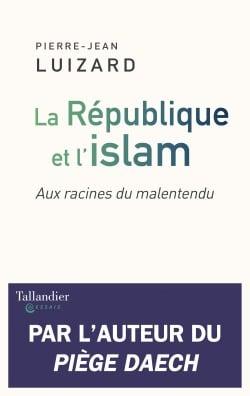 Republique et islam