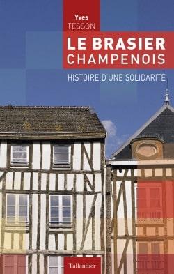 Le Brasier Champenois