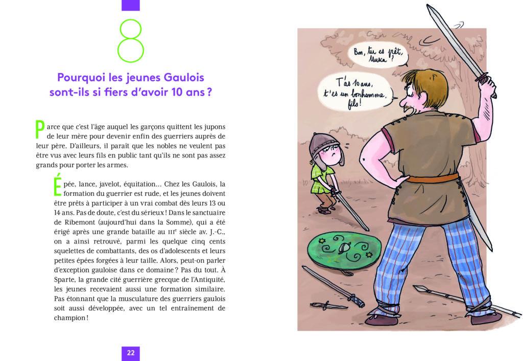 LesGaulois_5M_CC