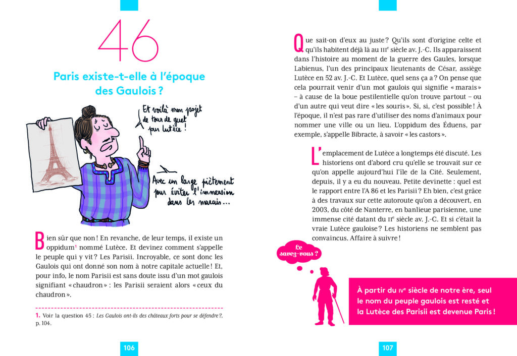 LesGaulois_5M_CC4
