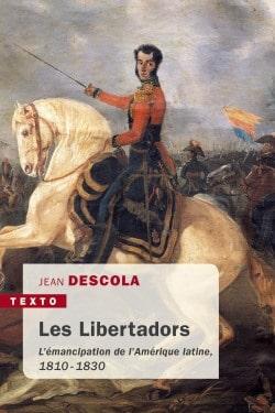 Les Libertadors