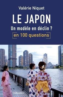 Le Japon en 100 questions