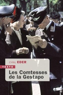Comtesses de la Gestapo