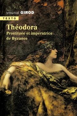 Théodora
