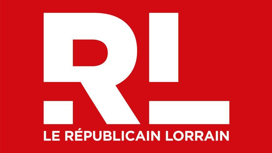 Le Républicain lorrain