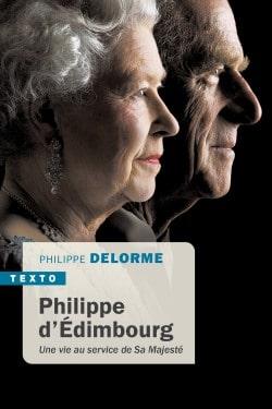 Philippe d'Édimbourg