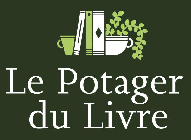 Maëlle Daviet - Le Potager du livre