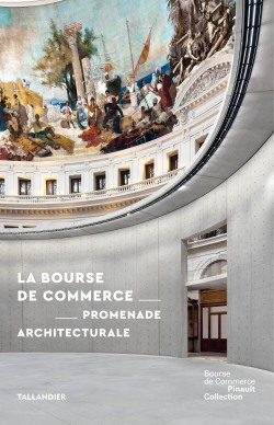 La Bourse de Commerce