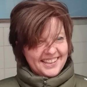 Isabelle Mandraud