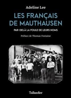 Les Français de Mauthausen