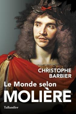 Le Monde selon Molière